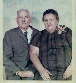 Cardelia Beatrice <i>Gardner</i> Thomas
