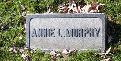Annie L. Murphy