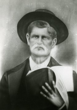 William W Ward