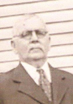 Stewart Buchanan Bartley