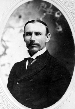 Leonard Heinrich Bernard Henry Bode