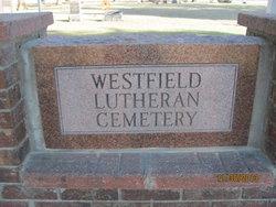 Westfield Lutheran Cemetery