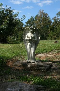 Greensburg Community Cemetery