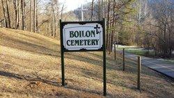 Boilon Cemetery