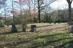 Foster Borum Cemetery