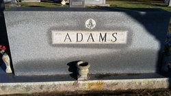 Hayes Baxter Adams