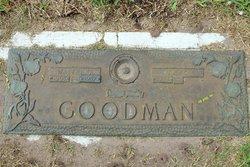 Walter Carl Goodman