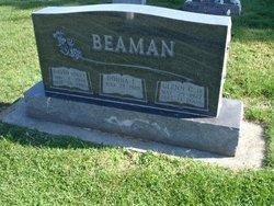 Donna L. <i>Oller</i> Beaman
