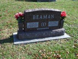 B. Joan Beaman