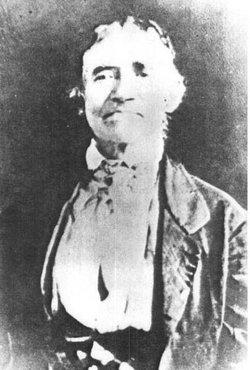 Col Ezekiel Franklin Polk