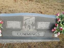 Daisy Cummings