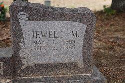 Jewel <i>Muse</i> Logan