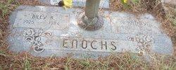 Billy Royce Enochs
