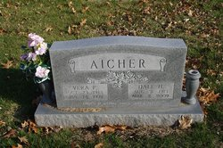 Dale Henry Aicher