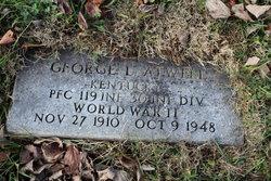 George L. Atwell