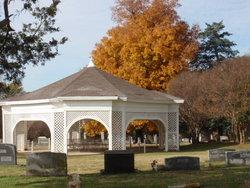 Bogata Cemetery