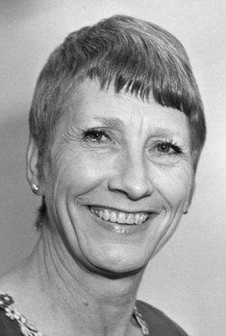 Jeannette Jan Hypes