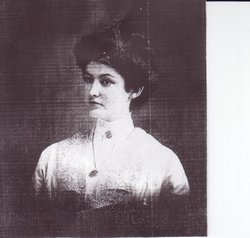 Judith Anna Boyer
