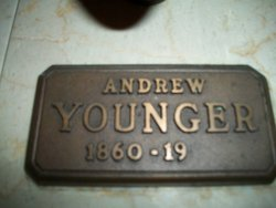Andrew Younger