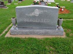 Maggie Blanche <i>Murrow</i> Bergersen