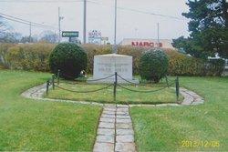 Salem Jewish Cemetery