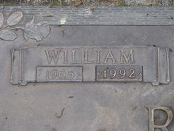 William Bill Riehl