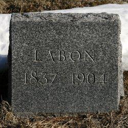 Bonaventure Labonne Labon Aubushon