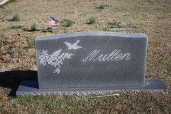 Donald Lee Mullen