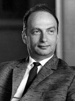 Oscar Borisovich Feltsman
