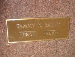 Tammy Kay Bailey