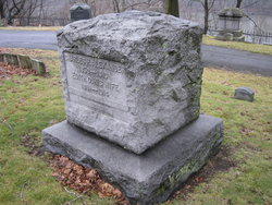 Charles Henry Alexander