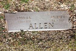 Arlene E. Allen