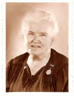Edna Elizabeth MoMo <i>Duncan</i> Coalson