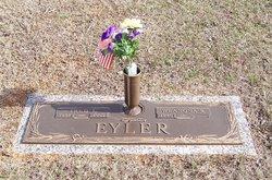 Freddie Lamar Eyler