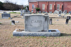 Julia Frances <i>Johnson</i> Carr