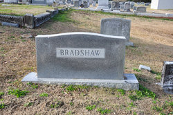 Earlie Lillie <i>Carter</i> Bradshaw