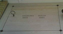 Angelina Gullo