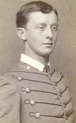Hugh Garland Meem