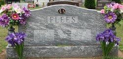 Anne M. <i>Yenter</i> Flees