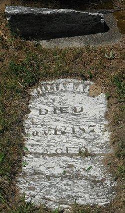 William Alf