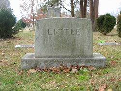 Lacy Legrand Little