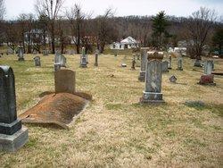 Carrsville Cemetery