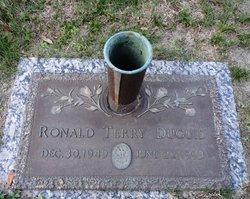 Ronald Terry Ronnie Duguid