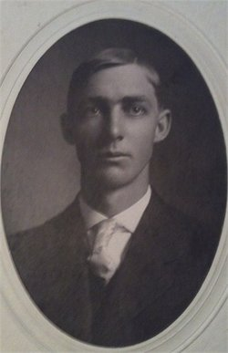 Edward Louis Voelkel