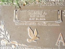 Albert Arocha Bobby Acosta