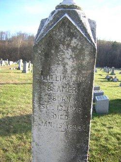 William N. Beamer