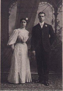 August Charley Schwemm