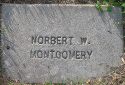 Norbert Montgomery