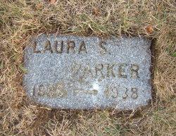Laura S Parker