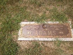 Eva Pearl <i>Neal</i> Adams